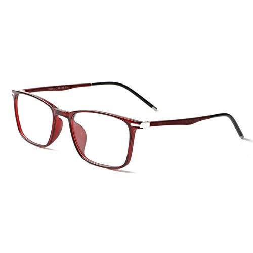 ZYFA Sonne Lesebrille, Selbsttönende Lesebrille mit UV-Schutz,Brille mit Tönung,Bifokal Sonnenbrille Sehhilfe, Progressive Multi-Power-Mehrfachfokussierung
