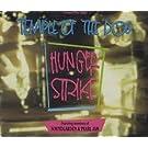Hunger strike (3 tracks, 1991, feat. members of Soundgarden & Pearl Jam)