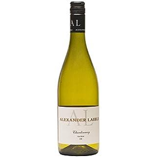 Alexander-Laible-Chardonnay-zwei-Sterne-trocken-aktueller-Jahrgang-6-x-075L