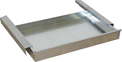 simonrack-8435104934081-1200-x-600-mm-galvanized-metal-drawer-for-work-bench