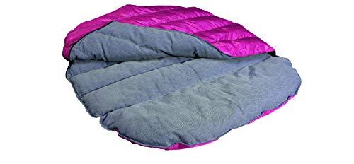 Imagen de Saco de Dormir Para Perros Croci por menos de 60 euros.