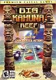 Big Kahuna Reef: A Wave of Underwater Pu...