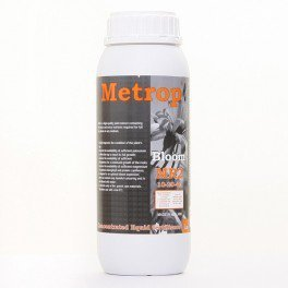 Abono de falsas–MR21L–Metrop