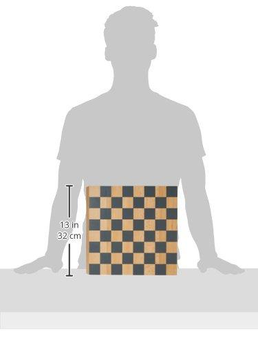 Holz-Schach-Set