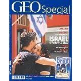 Geo Special Kt, Israel und Palästina, Sinai