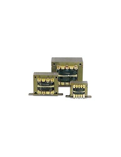Preisvergleich Produktbild Trafo Gehäuse offenen 6 V – 0, 3 A