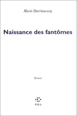 "<a href=""/node/81016"">Naissance des fantômes</a>"