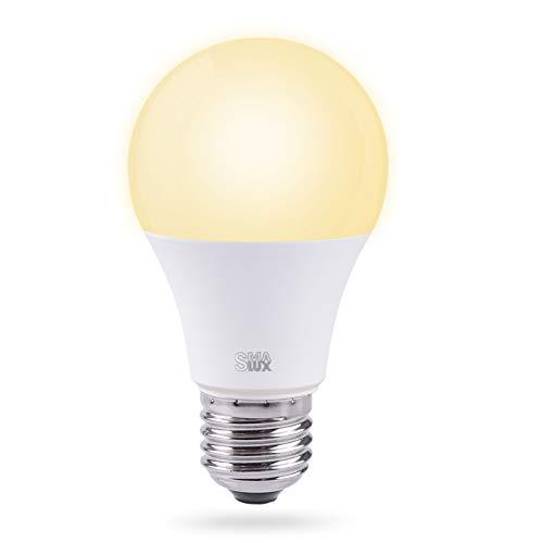 Super Lampe mit sehr hellem Licht