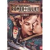 Romeo + Juliette - Édition Collector