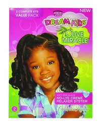 african-pride-dream-kids-olive-miracolo-no-lye-relaxer-regular
