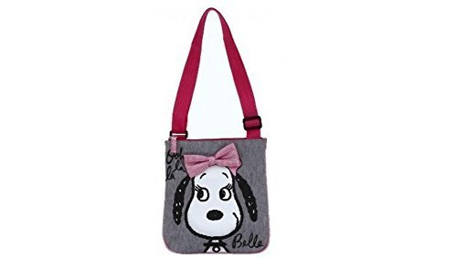 snoopy-belle-crossbody-handbag-passport-purse-adjustable-strap-by-peanuts