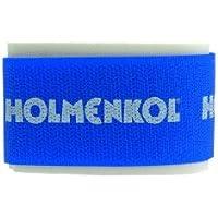 Holmenkol SkiClip Nordic 1 Stück