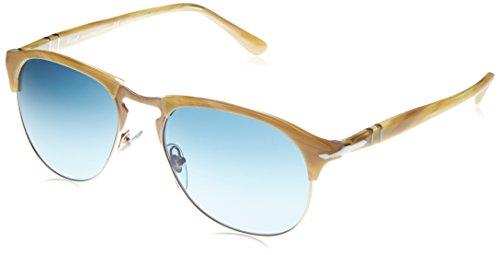 persol-0po8649s-sunglasses-braun-gestell-helles-horn-glaser-polarisiert-blau-1046s3-medium