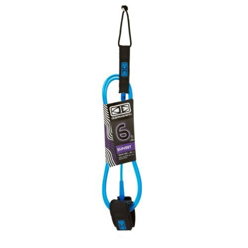 ocean-and-earth-sunset-blue-moldeada-leash-18288-cm-0-00