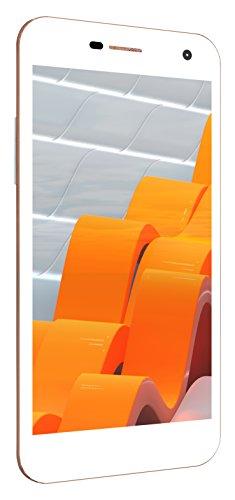 WileyFox-Smartphone