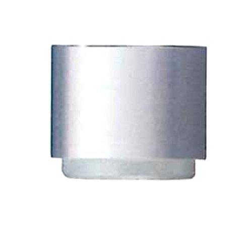 PB Swiss Tools Hammer Kunststoffeinsatz Stahleinsatz, 32 mm Durchmesser, 100{bf093222a78f58cafacf47f12084d77871563b770d1ec2e98caaae97003cc191} Swiss Made, Lebenslange Garantie