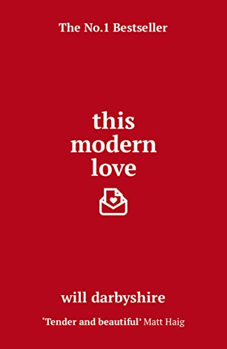 This Modern Love (English Edition)