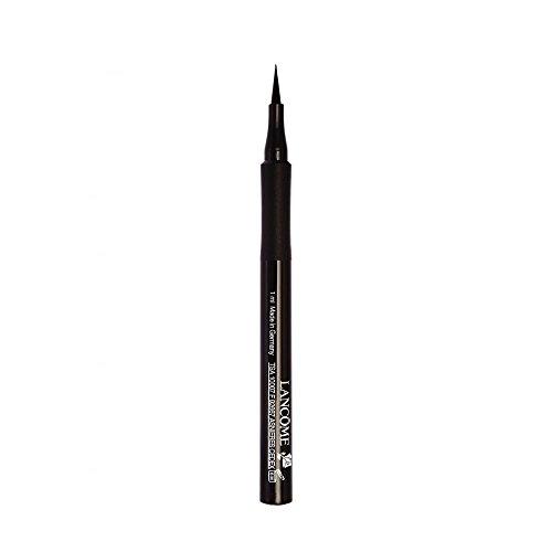 Lancome All Eye Need Kit Gift Set 5ml Advanced Génifique Eye Cream + 30ml Bi-Facil Eye Makeup Remover + 2ml Hypnose Mascara + Crayon Khôl Noir