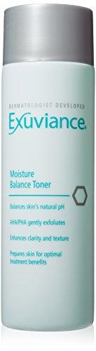Exuviance 20120 Moisture Balance Toner, 200 ml, weiß -