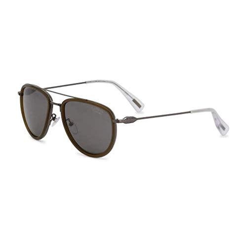 Lanvin SLN087M Unisex Sunglasses