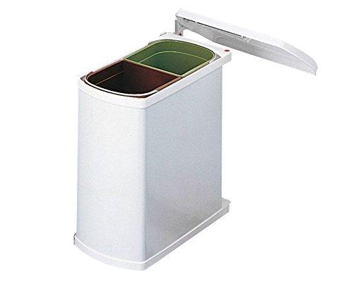 Recycling Mülleimer mülleimer im test wir zeigen dir das beste modell