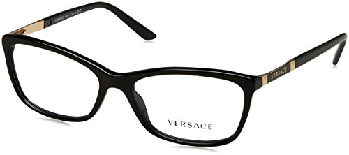 versace eyeglasses ve3186 gb1 woman