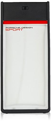 Design Sport de Porsche Design Eau de Toilette Vaporisateur 80ml
