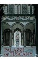 palazzi-of-tuscany-by-carlo-cresti-2001-10-02