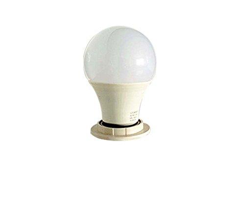 Preisvergleich Produktbild Neue LED Mückenschutz Lampe Outdoor Camping Mückenschutz Umweltschutz Glühbirne Innen Mückenschutz Licht ( Wattage : 10W )