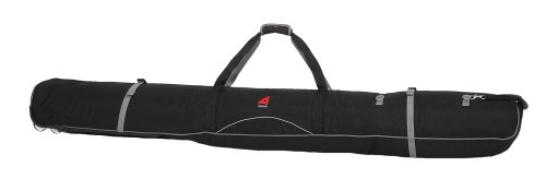 athalon-wheeling-double-padded-ski-bag