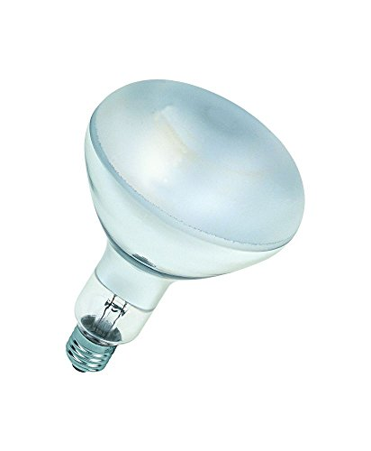 OSRAM Lampe Ultra-Vitalux A23045B08EC