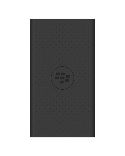 Preisvergleich Produktbild Blackberry ACC-62799-001 MP-12600 Mobile Ladegerät