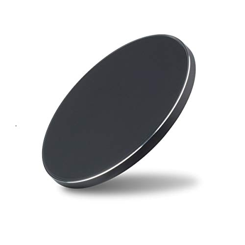 AT&T WC50 5W, Qi-Certified Wireless Charger (Black)