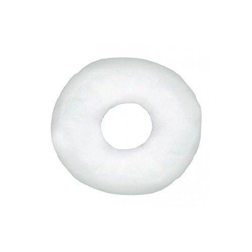 Cojin Kreuzbein Circular