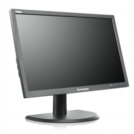 Lenovo LT2323P LCD Monitor