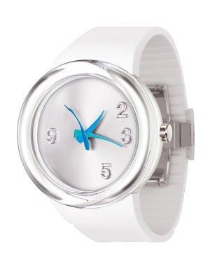 orologio-design-0-gradi-odm-dd123-2