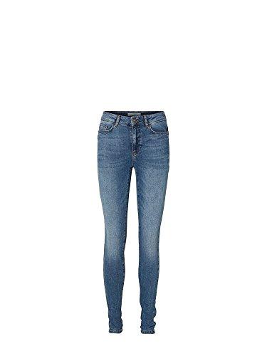 Vero Moda 10151173 32 Jeans Donna Jeans 27