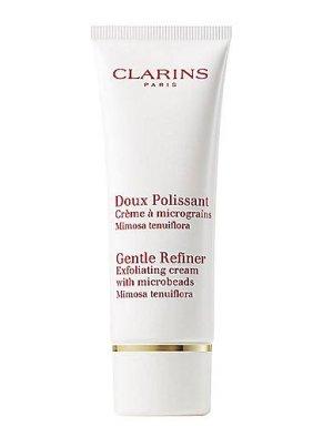 doux-polissant-creme-a-micrograins-exfoliating-facial-cream-50-ml