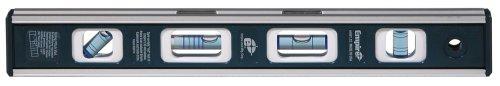 Fuji Box (Reich 272-em81.12 True Blue 12 Inch Tool Box Niveau)