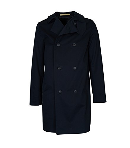 whyred-manteau-trench-uni-homme-bleu-1-mois