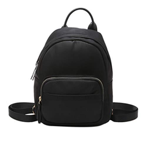 OIKAY Mode Damen Tasche Handtasche Schultertasche Umhängetasche Mode Neue Handtasche Frauen Umhängetasche Schultertasche Strand Elegant Tasche Mädchen 0605@016