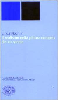 il-realismo-nella-pittura-europea-del-xix-secolo