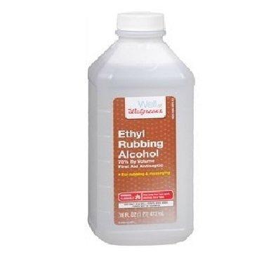 walgreens-ethyl-rubbing-alcohol-70-first-aid-antiseptic-16-fl-oz-by-walgreens