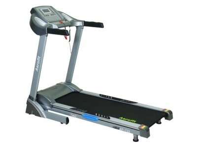 Aerofit-25-HP-Motorized-Treadmill-with-Digital-Concept-PWM-Control-HF904