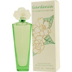 Gardenia. Profumo Per Donna Per Elizabeth Taylor