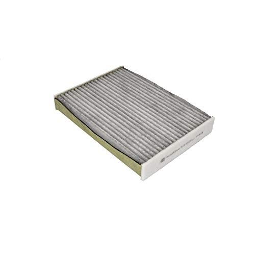 Preisvergleich Produktbild Mann+Hel FP25012 Filter,  Innenraumluft