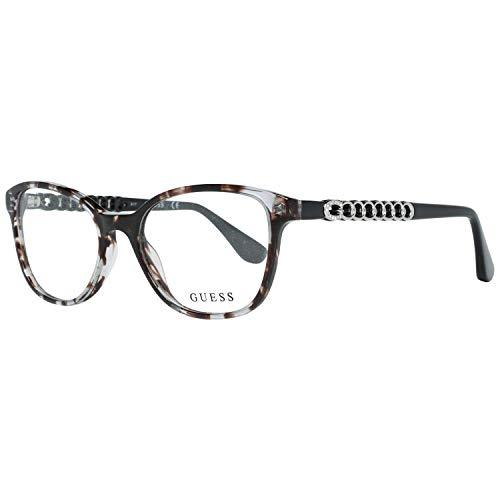 Pepe Jeans Brille Damen