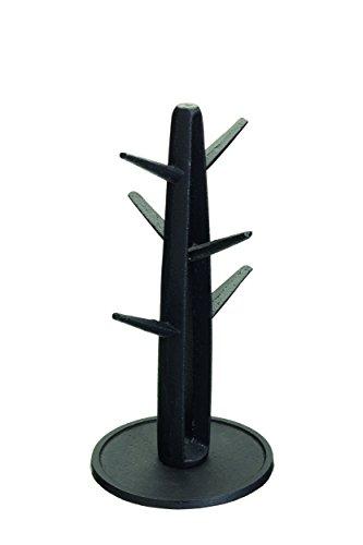 master-class-porta-tazze-ad-albero-da-piano-di-lavoro-in-acciaio-pressofuso