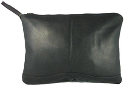 david-king-co-enveloppe-noir-taille