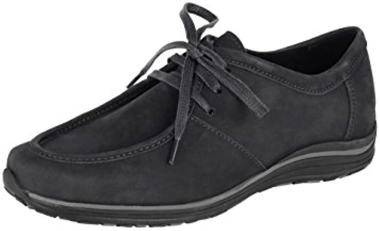 KLiNGEL Damen Schnürschuh 42 by 2018 Letztes Billig Modell  Mode Schuhe Billig Letztes Online-Verkauf 37a259